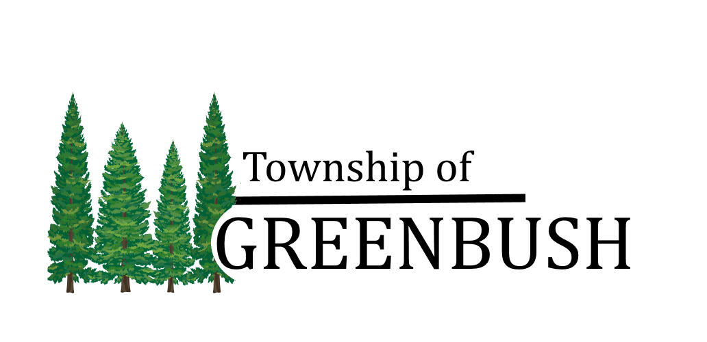 Township of Greenbush